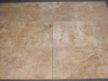 NOCE TRAVERTINE VC