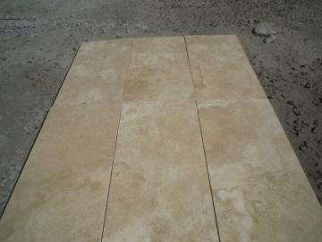 Travertine classik СC
