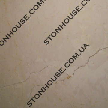 Мрамор Crema Bill  (арт.: за 1 кв.м)