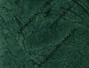 Мрамор Verde Guatemala (арт.: за 1 кв.м)